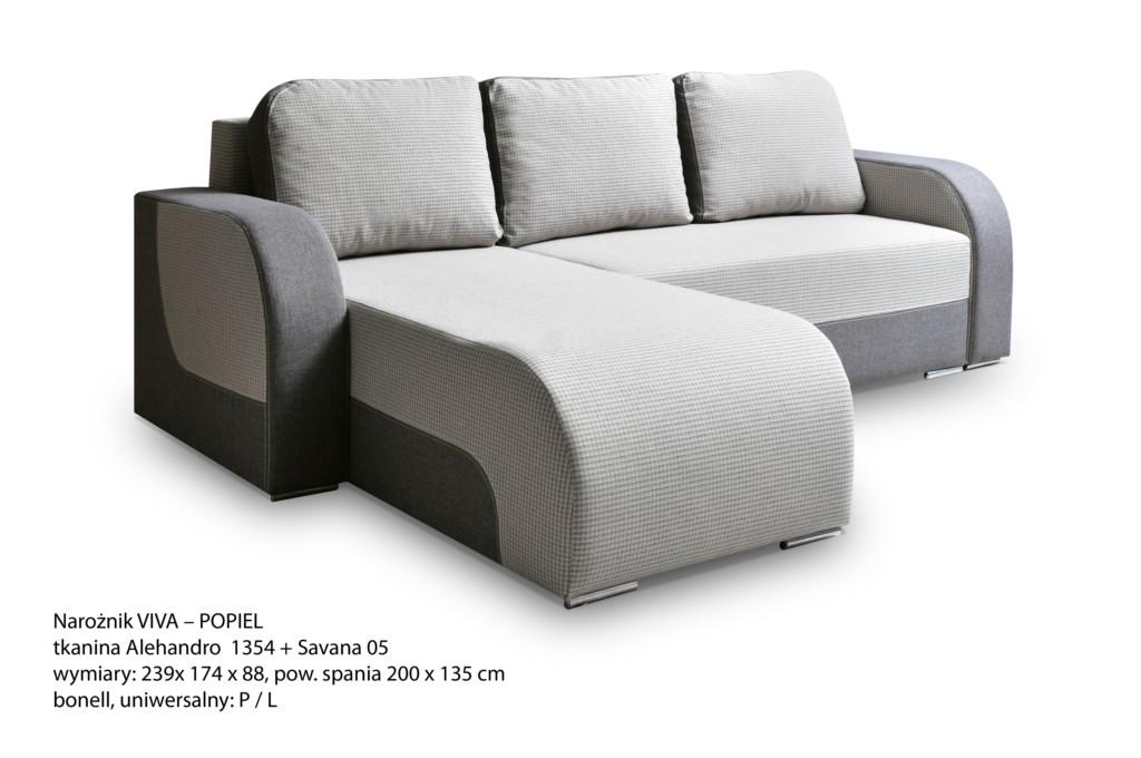 Пружинный блок для дивана в Москве